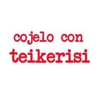 "Spanglish=""take it easy"""