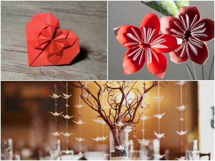 Las tendencias de decoración para tu boda | Lago Encantado