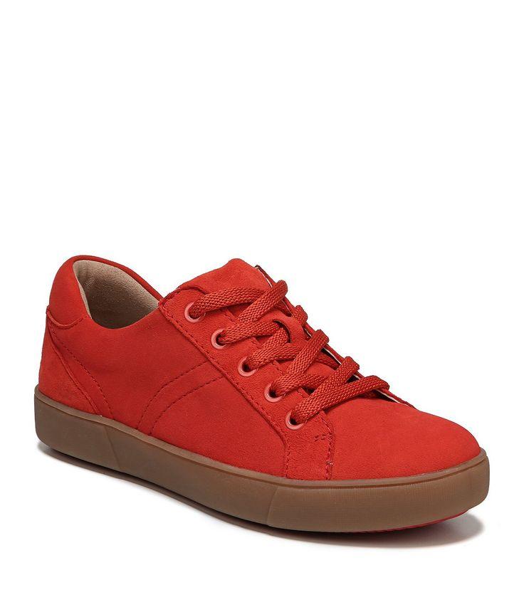 Naturalizer Morrison Sneakers #Dillards