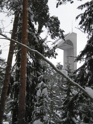 Hämeenlinna Ahvenisto