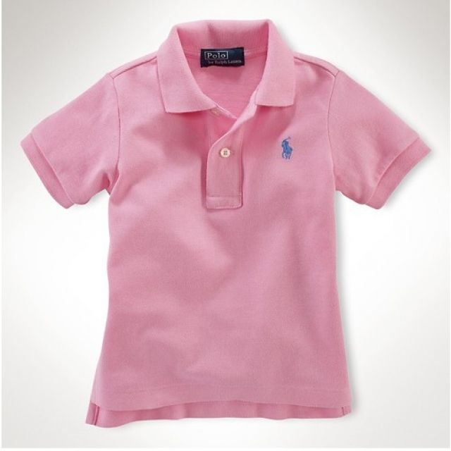 20 best images about ralph lauren kids polos on pinterest for Polo shirts clearance sale