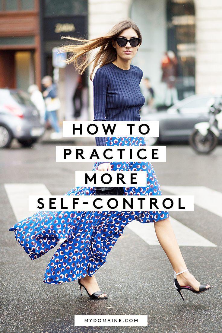 Practice 1 productivity and rewards