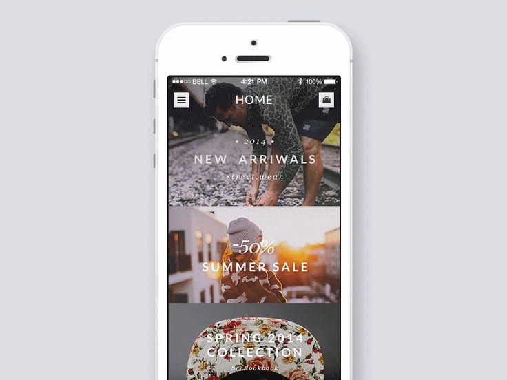 Mobile_shop1a
