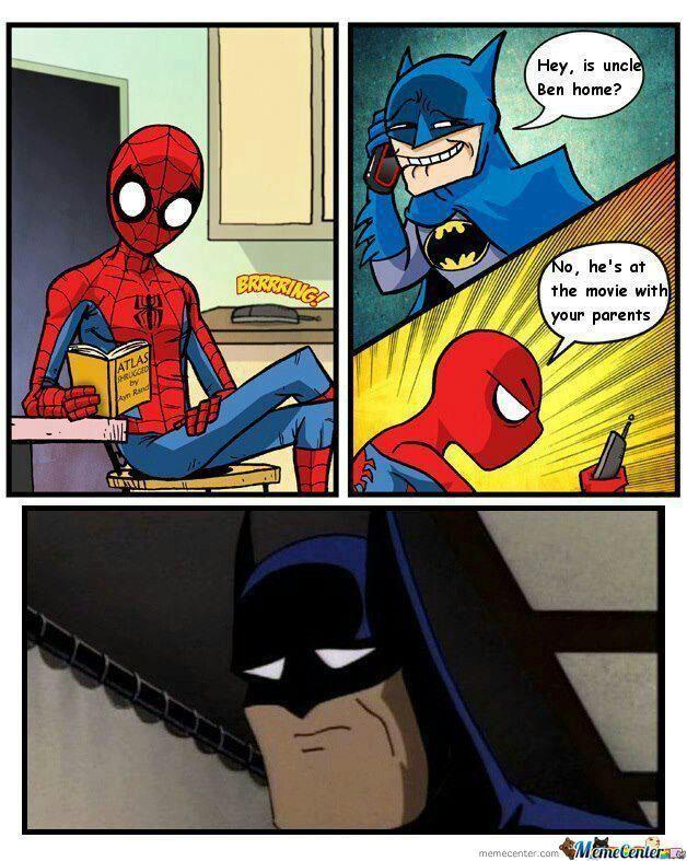 2d9d8ed38b61c1d3f3b3c9107ac7d88a prank calls funny things 33 best batman memes images on pinterest ha ha, funny stuff and