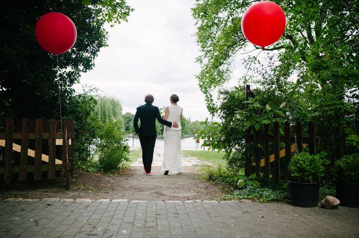 Hochzeit Diwali Spreelounge