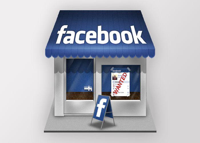 Facebook Hesabım Çalındı Ne Yapmalıyım Sayfa Hesap Kurtarma   TR-TEKNOLOJi HABERLERi