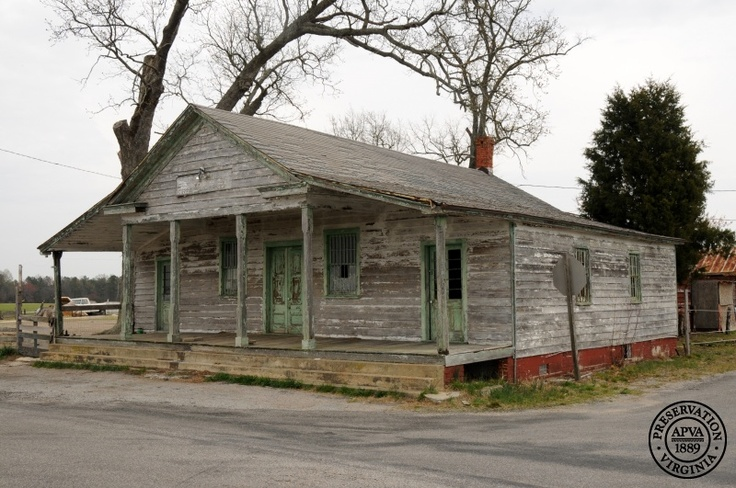 2010 outstanding historic preservation research effort