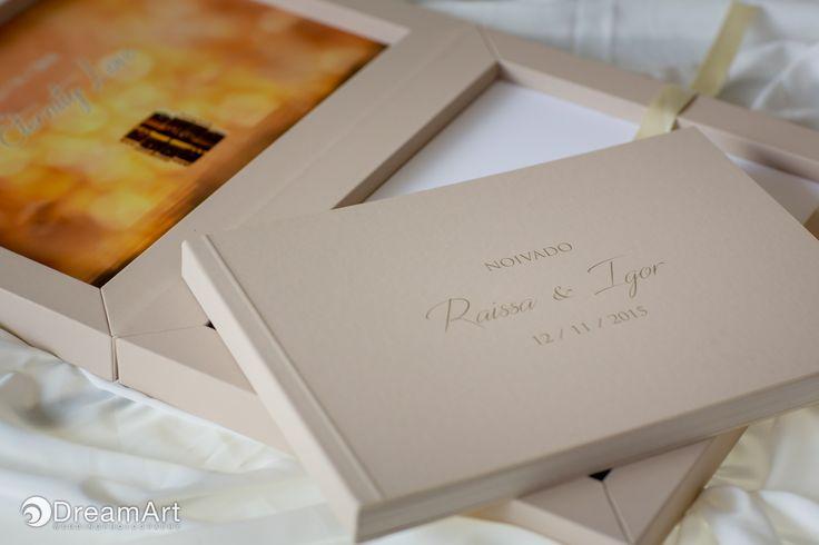 Wedding Luxury Book. DreamArt Photography in partnership with @graphistudio#DreamArtPhotography #DreamArtWeddings #LuxuryBooks #YoungBook #MadeInItaly #Wedding #DestinationWedding #engagement