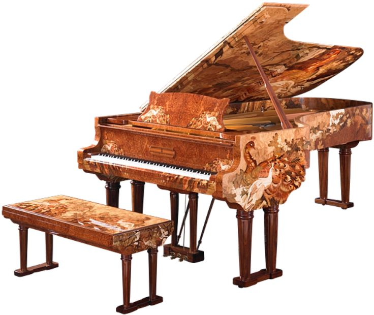 case of steinway sons Steinway & sons along with mason & hamlin and baldwin are easily the best  known  collection of unique art case, re-manufactured and pre-owned  steinways.