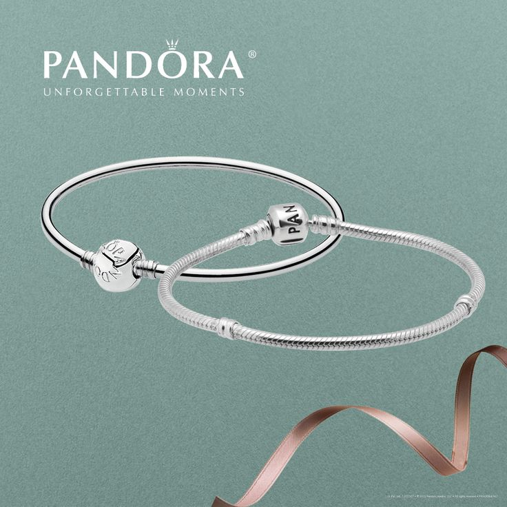 South Bay Jewelry is now a PANDORA JEWELRY location! We are so excited so come in for the latest FREE starter Bracelet for your charm collection!