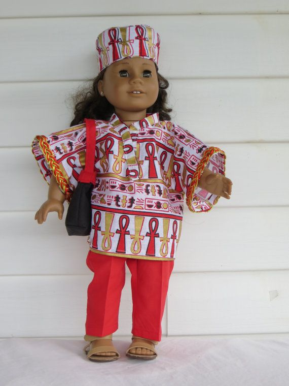 28232 Best Images About Doll Projects 18 Inch Dolls On Pinterest Girl Dolls Doll Dresses And
