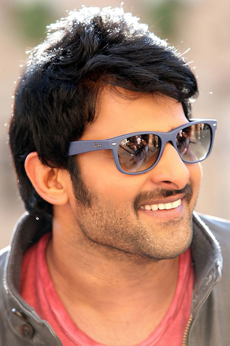 the 709 best prabhas images on pinterest | births, anxiety and