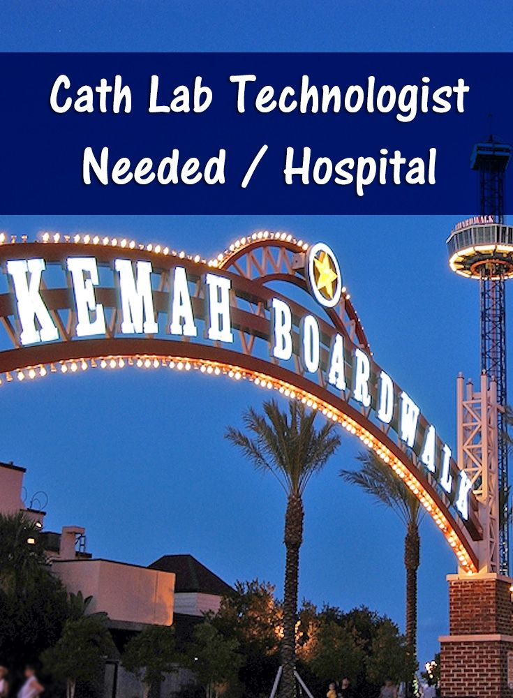 Accountable Healthcare Staffing is looking for a Cath Lab Tech for the greater Houston, TX area!   Qualified candidates are encouraged to apply today!!  AHS has opportunities nationwide and new opportunities arrive frequently!! If interested in this or other positions email Allied@AHCStaff.com or call AHS at  877-908-8077.