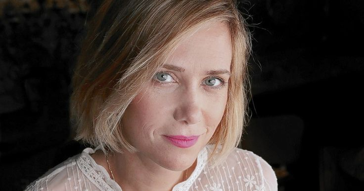 Kristen Wiig Joins Heist Comedy Starring Zach Galifianakis -- Jared Hess is directing the project, formerly known as 'Loomis Fargo', based on the true story of four Southerners who robbed an armored truck. -- http://www.movieweb.com/news/kristen-wiig-joins-heist-comedy-starring-zach-galifianakis
