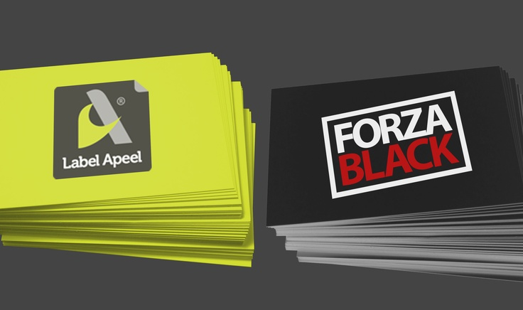 FORZA Teams Up with Label Apeel to Produce a Potential Award Winner  Forza Supplements Blog    http://www.forzasupplements.co.uk/blog/news/forza-teams-up-with-label-apeel-to-produce-a-potential-award-winner/