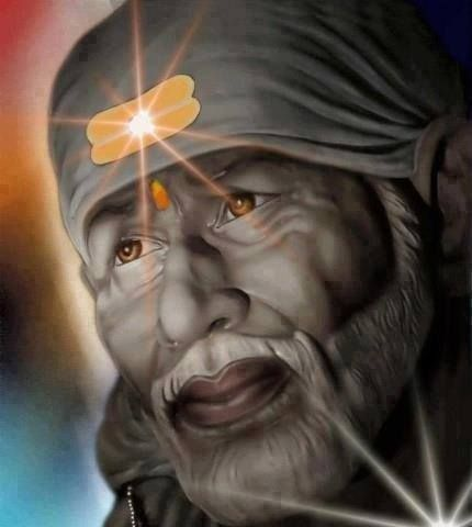 Get on with your worldly activities cheerfully, but do not forget #God #saibaba http://goo.gl/N6z2yX