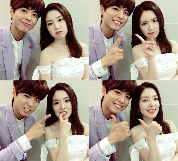 Loved him since I first saw him in I Remember You.  answer to my prayers. : Photo박보검 뮤직뱅크 park bo gum musicbank