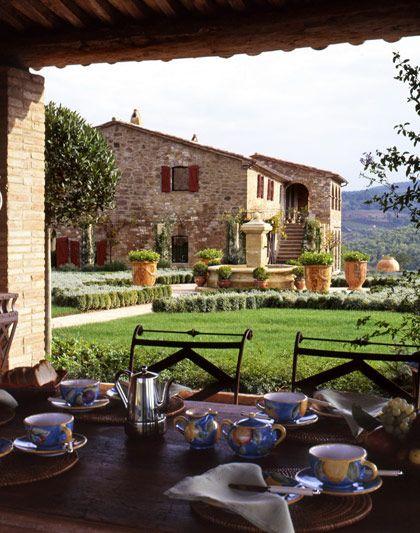 online sale stores nz Belvedere Umbria Italy  Ye Old Casale