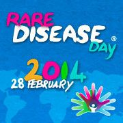 21 ways to participate in International Rare Disease Day 2014 |
