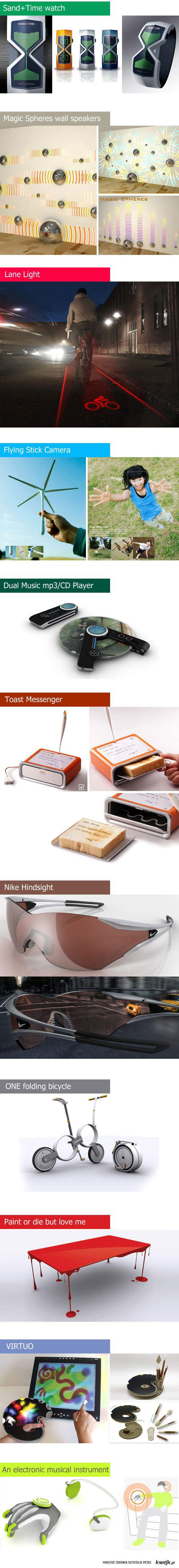 I want the toaster especially!: Funny Inventions, Takemymoney, Music Instruments, Funny Pictures, Dreams House, Take My Money, Shut Up, Cool Stuff, Tech Gadgets