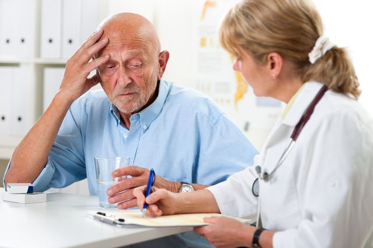 Dementia is one of the most common diseases but it is truly cruel and horrible disease. The most common causes for dementia are stroke and Alzheimer's disease. There are many natural cures around the world which can be used in the fight against the dementia. You can reduce your risk of dementia...