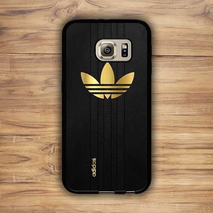 Best Trending Adidas Gold Logo for Samsung S6 & S7 Series Print On Cases #UnbrandedGeneric #cheap #new #hot #rare #case #cover #bestdesign #luxury #elegant #awesome #electronic #gadget #newtrending #trending #bestselling #gift #accessories #fashion #style #women #men #birthgift #custom #mobile #smartphone #love #amazing #girl #boy #beautiful #gallery #couple #sport #otomotif #movie #samsungs6 #samsungs6edge #samsungs6edgeplus #samsungs7 #samsungs7edge #samsungcase #adidas