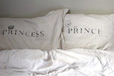 Prince: Decor, Ideas, Dream, Future, Wedding, Princesses, Pillows, Bedroom