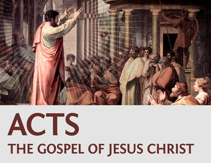 an opinion that four gospels are neither the life of christ nor biographies But while it is acknowledged that the gospels are not biography in the strict  sense  to reverse earlier skeptical opinions on the historicity of the fourth  gospel.