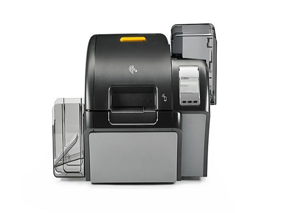 Smart ID Card Printers in Dubai – Buy Smart ID Card Printer in Dubai from ScreenCheck ME. We are an authorised dealer of Datacard ID Card Printers. Checkout our Smart ID card printer reviews of top printer models.