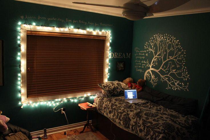 Teens Room : Cool Bedrooms For Teenage Girls Tumblr Lights Mudroom ...