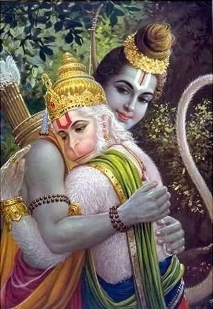 Hanuman ji, Neem Karoli Baba and Khemua http://shriradhemaa.blogspot.in/2014/07/hanuman-ji-neem-karoli-baba-and-khemua.html - Shri Radhe Guru Maa  #RadheMaa #ShriRadheMaa #RadheGuruMaa #Hanuman #KaroliBaba #HinduGuru #SpiritualGuru