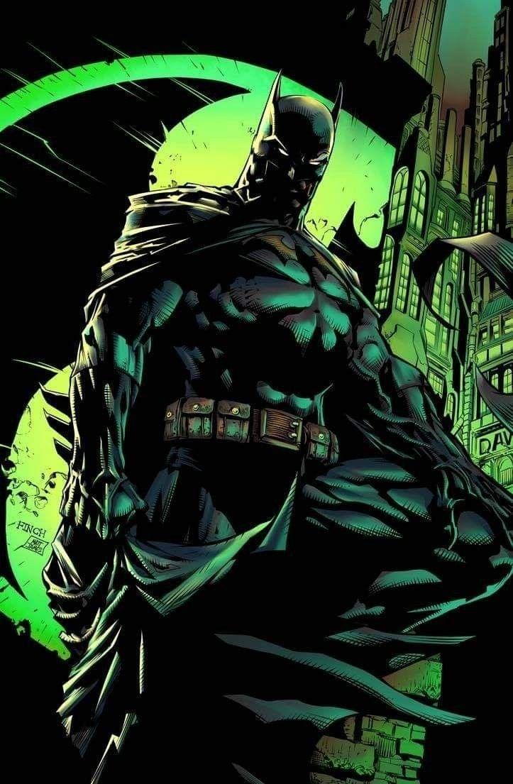 Pin By Az On Photography Batman Comic Art Batman Comic