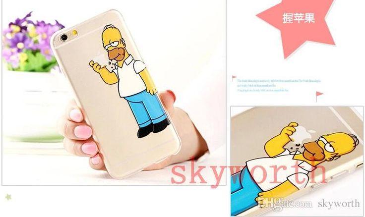 The Simpson. e.e