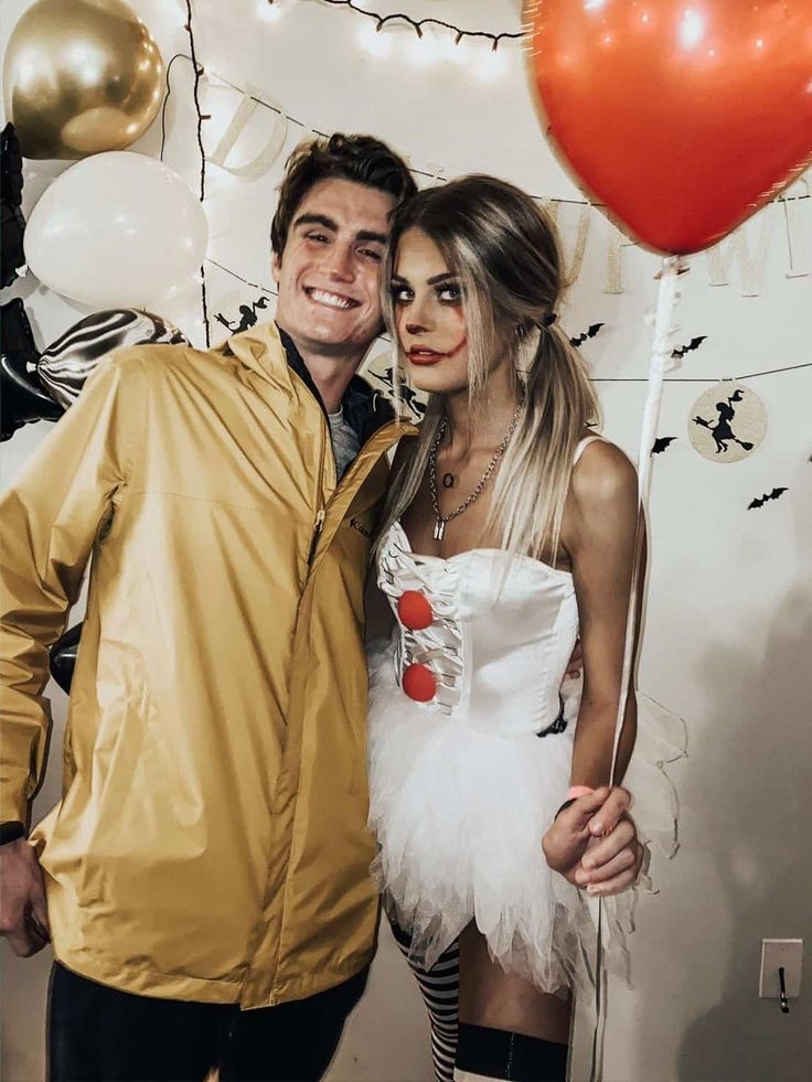 Pin On College Halloween Costume Ideas 2020