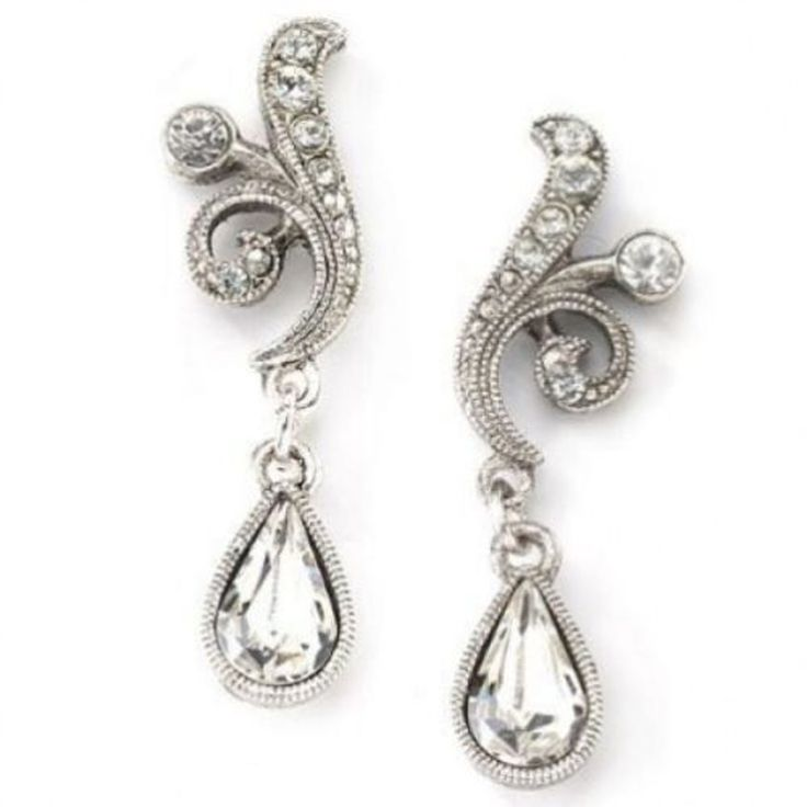 13 Best Wedding Amp Quinceanera Jewelry Images On Pinterest