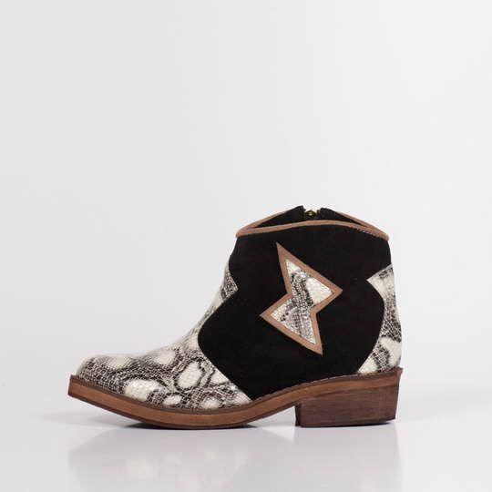 Fabrica de calzado femenino mayorista de zapatos de mujer