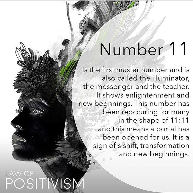 The shifts in the universe is also reflected within us and we are feeling the transformation within ourselves. Master number 11 is the portal of imitation and is a gateway where you step to the edge and you can let go of what you have been and thought, letting your intuition to guide you on new grounds Divine art by @archannair #numerology #numbereleven #number11 #11 #eleveneleven #sacredgeometry #newbeginnings #lawofpositivism #meditation #dailyaffirmations #astrology #numerology #111 #...