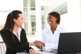 Loans For The Unemployed-Easy Cash For Those People Who Required Cash Urgently