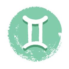 Today's Virgo Moon is a powerful one for you Gem, as it occurs in your fourth house of home and family. Home matters are on your mind and move slowly today. It's a good day to tend to details and errands at home, and taking care of the people you love. No major upsets ahead today, Gemini, it's just a productive getting things done kind of day for you. Today is not a good day for contracts or big expenses, Gemini. What home matters are on your mind?
