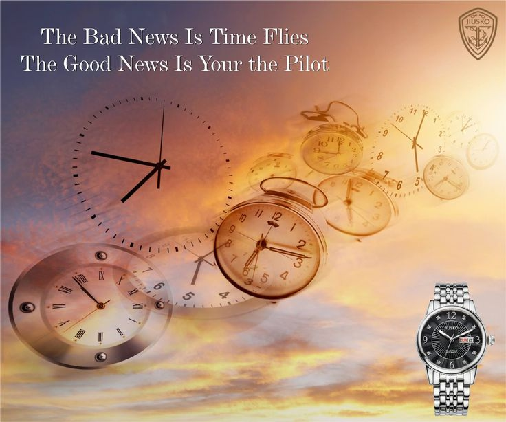 Watch Time Quotes: 19 Best Time Quote Images On Pinterest