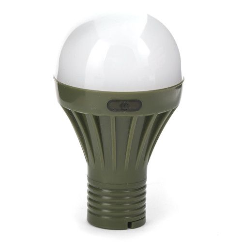 Found it at AllModern - Battery Operated LED Light Bulb