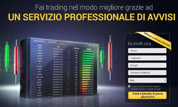 Forex trading windows phone 8