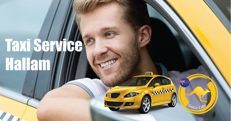 If you wish to hire a cab to reach the #airport or other destinations in #Melbourne, GoGo Cabs is always be the first choice of commuters. GoGo Cabs is committed to provide hassle-free taxi ride to commuters. Call @ 03 9789 5103. #AirportTaxi #MelbourneAirport #TaxiService #LocalTaxiService #CranbourneTaxi #DandenongTaxi