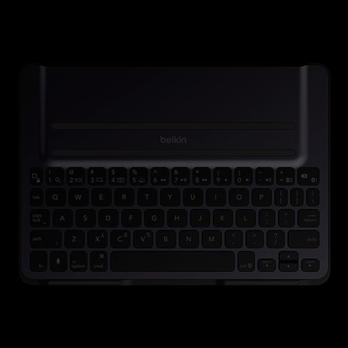 1000 Images About Keyboards On Pinterest: 1000+ Images About Ten's_Interest IPad On Pinterest