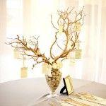 Árbol de los deseos | Descubre un Cigarral de leyenda en: www.cigarraldelangelcustodio.com