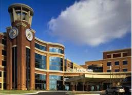 atrium hosptial West Chester Ohio - Bing Images