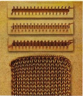 Textiles Cachicadán: Puntadas en el Telar Rectangular