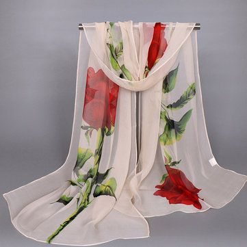 Buy Wholesale Scarves for Women Online - NewChic