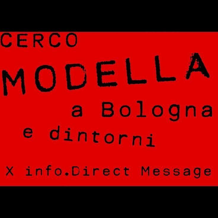 #bologna #fuorisede #mature #moda #ragazze #ragazzeitaliane #artistic #ritratto #selfie #model #ig_bologna #signora #fashion #bologna_city #piedini #ravenna #ferrara #rimini #me #succedesoloabologna #donne #donna #uffa #femmina #femminile #unibo #università #accademiadibellearti #arte #fotografia by felix.g.m