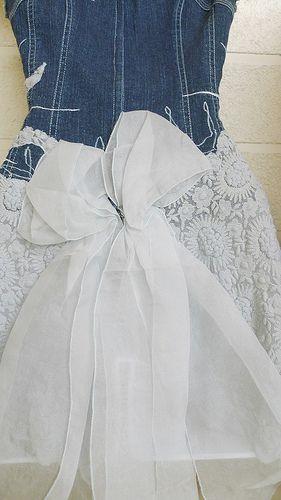 #spijker #trouwjurk #huwelijk @WomenWantsNL